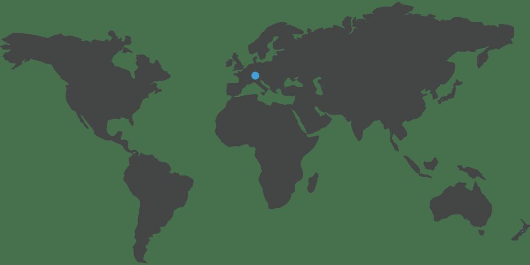 map-winterthur-zurich